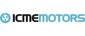 logo-icme-motors